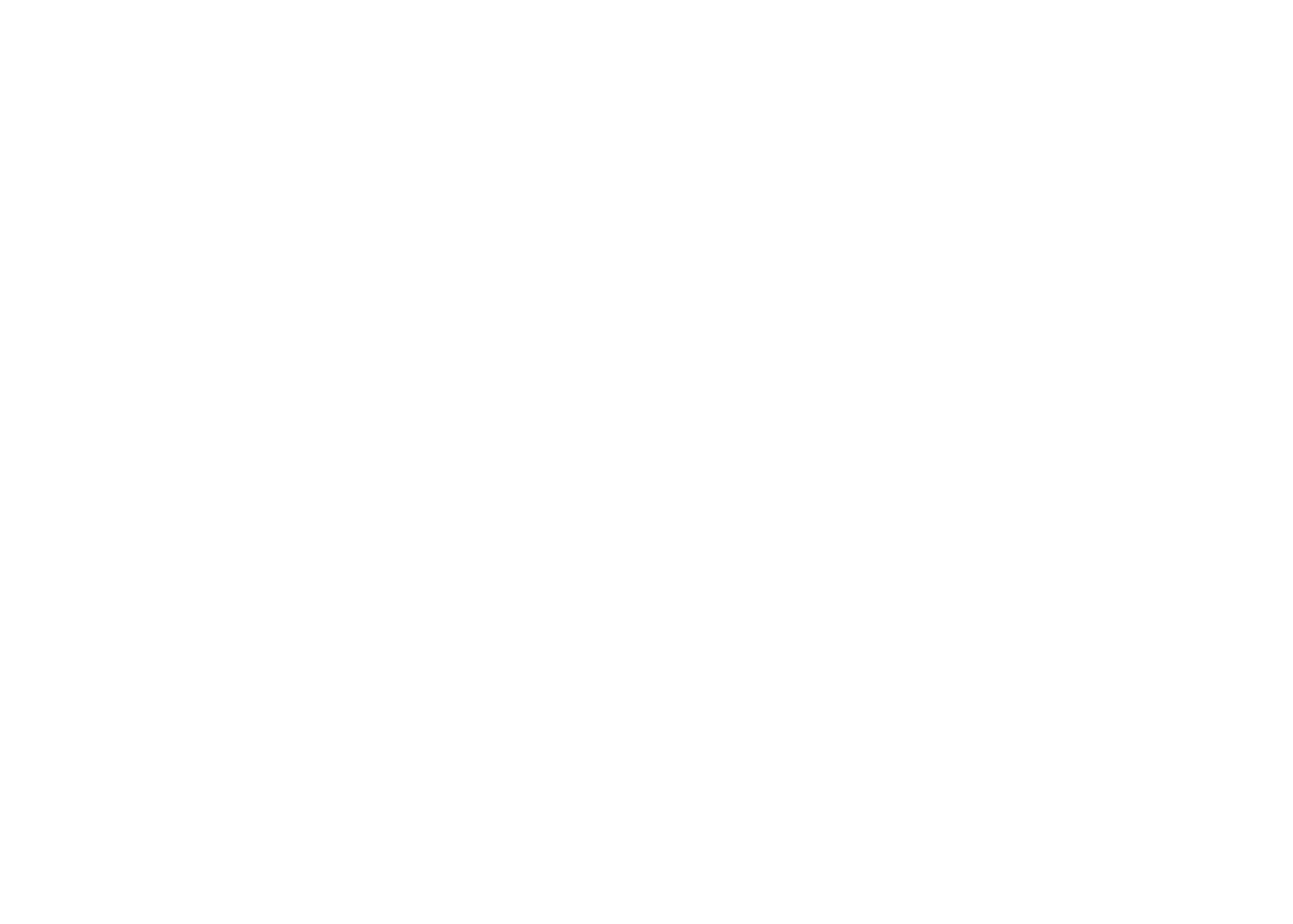 trees-white
