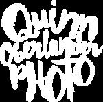 Quinn Oberlander